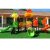 河北泰昌供应 儿童户外滑梯 幼儿园滑梯 户外大型儿童滑梯设备