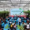 青岛潍坊威海日照学生素质拓展 军事素质拓展  奶莓采摘园