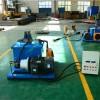 加工定制液压站液压动力站成套液压系统伺服泵站