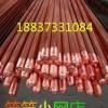 铜包钢接地棒防雷产品厂家供应承接检测工程