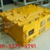 DXBL1440/24X(A) 隔爆型锂离子蓄电池电源厂