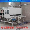 彩石金属瓦设备的使用规范 彩石金属瓦设备报价