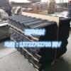 彩石金属瓦的优点及应用范围 广州彩石金属瓦厂家