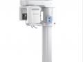 高清晰全景影像的口腔CT品牌和产品介绍