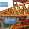 35m架桥机出租 云南昆明120t架桥机销售