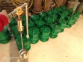 矿用自动排水控制器FYK20风泵自动排水