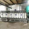 南京中水回用设备/循环水处理/废水设备厂家