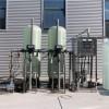 南京循环水设备/泳池循环水/循环冷却水厂家