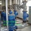 增压泵自动控制,循环泵自动控制,排污泵自动控制,水泵自动控制