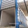 厂家供应台车炉隔热耐火材料硅酸铝纤维模块