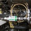 氢气电解 电解制氢 电解水制氢