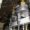 水电解制氢装置