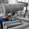 电解槽制氢成套系统厂家