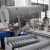 箱式制氢设备制氢机厂家